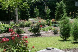 Gardens at Greenshire