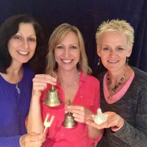 Creating Bliss mini retreat @ Attuned with Spirit | North Wales | Pennsylvania | United States