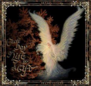 Archangels, Mediumship & Sound Healing @ Attuned with Spirit
